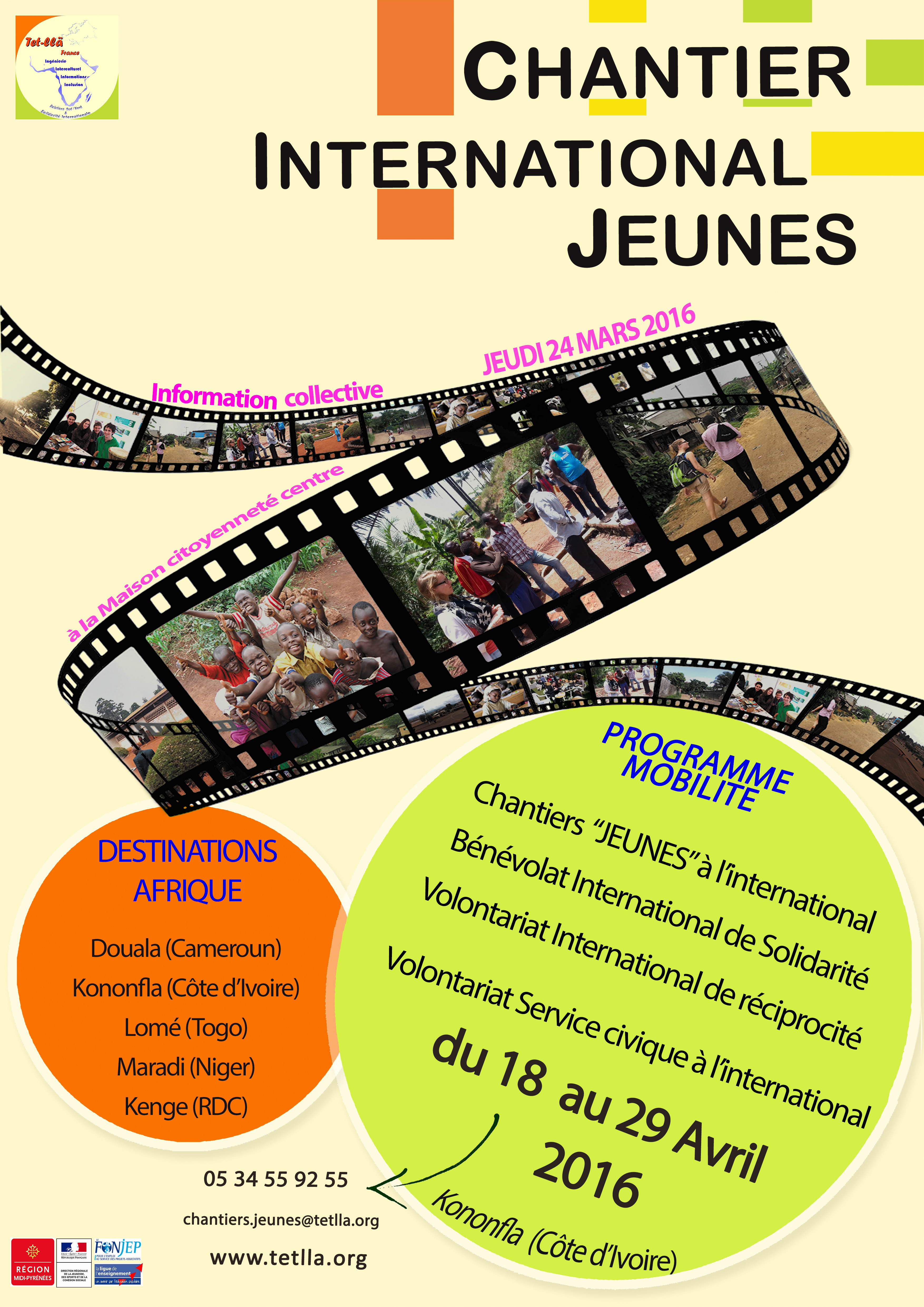 Affiche chantier international A3 MAJ24