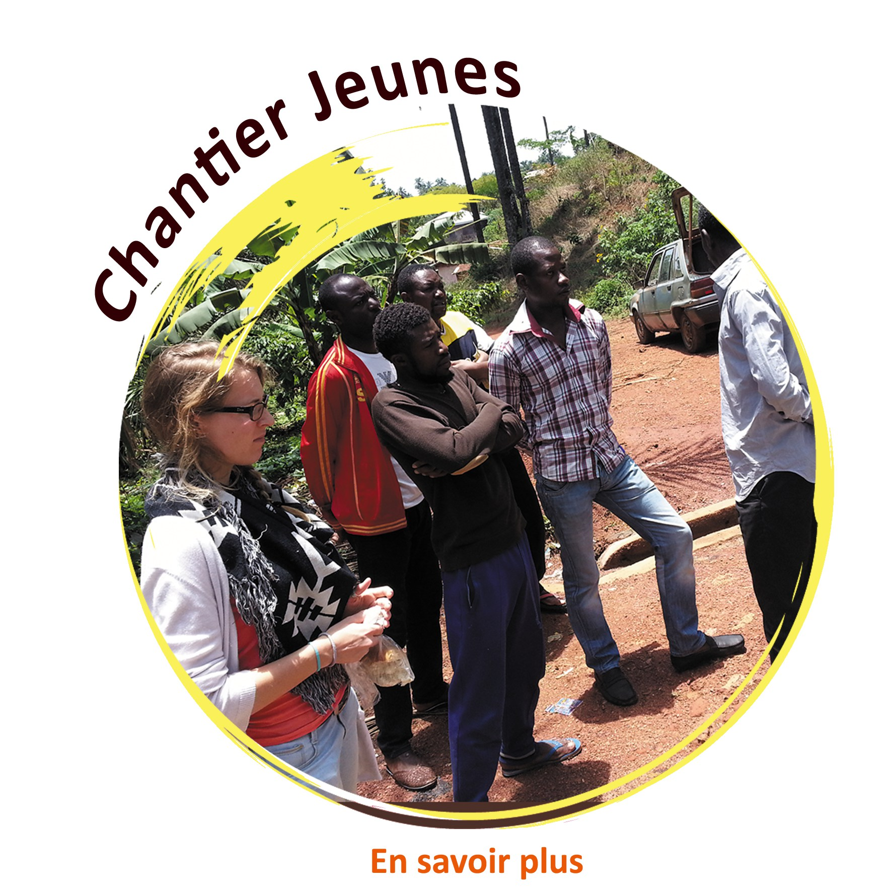 chantier jeunes site internet ConvertImage